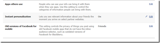 Facebook-Privacy issue-003